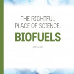 RPS Biofuels