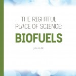 Biofuels email image