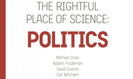 RPS Politics