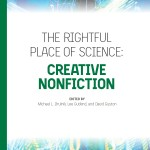 RPS Creative Nonfiction
