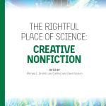 RPS Creative Nonfiction