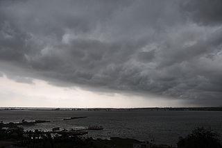 320px-Heavy_clouds_over_Salt_Lake,_Calcutta