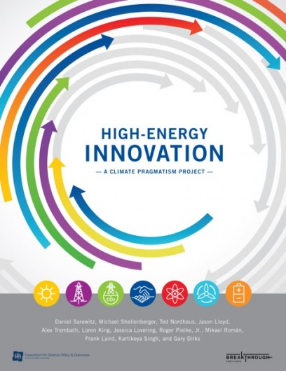 High-Energy-Innovation_cover_HR