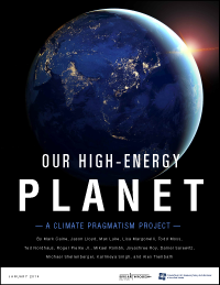 Our-High-Energy-Planet_thumb