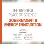 RightfulPlace-GovernmentCover