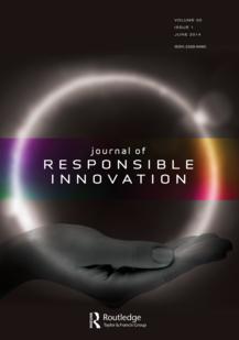 JRI Cover