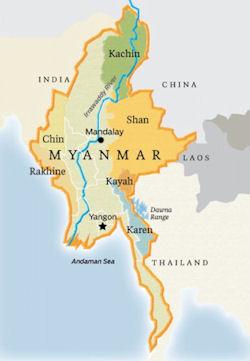 myanmar_sized2