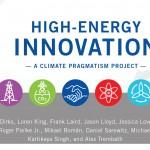 High-Energy Innovation Report