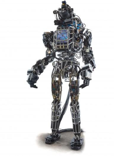 Robot-frJM