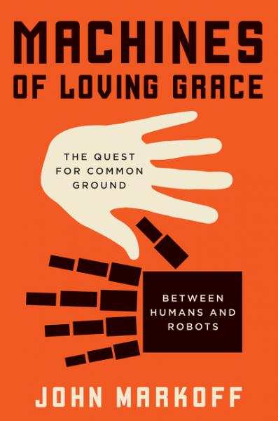machines-loving-grace