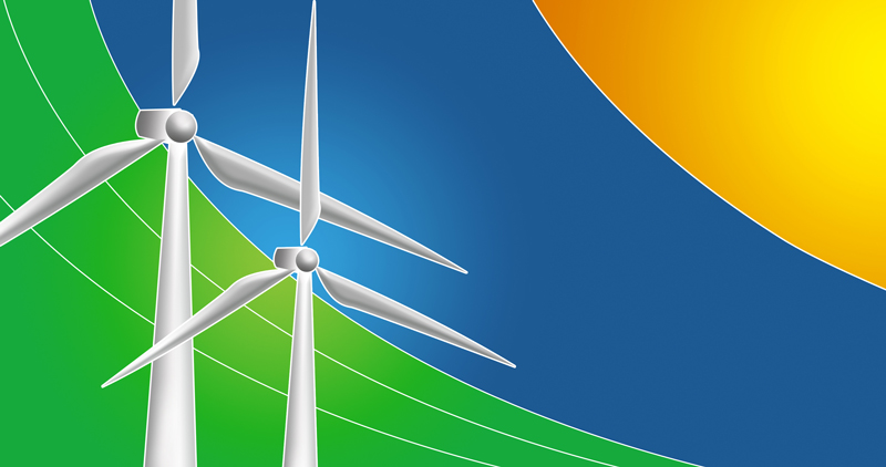 wind-energy-Web