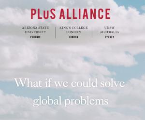 PlusAlliance