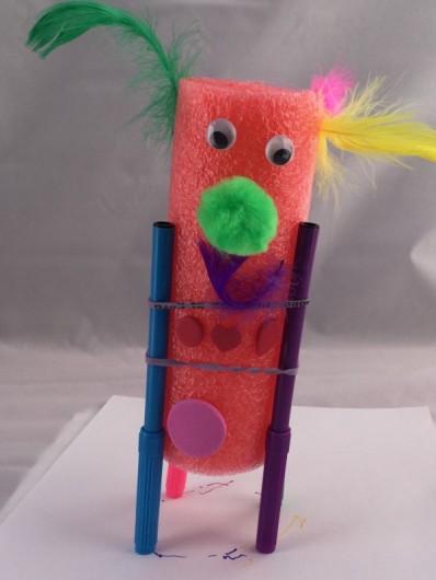 ScribbleBot-1blog