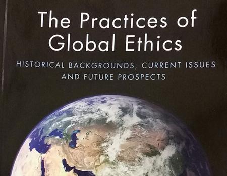 ThePracticesOfGlobalEthics-half
