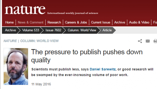 NL-pressure-to-publish