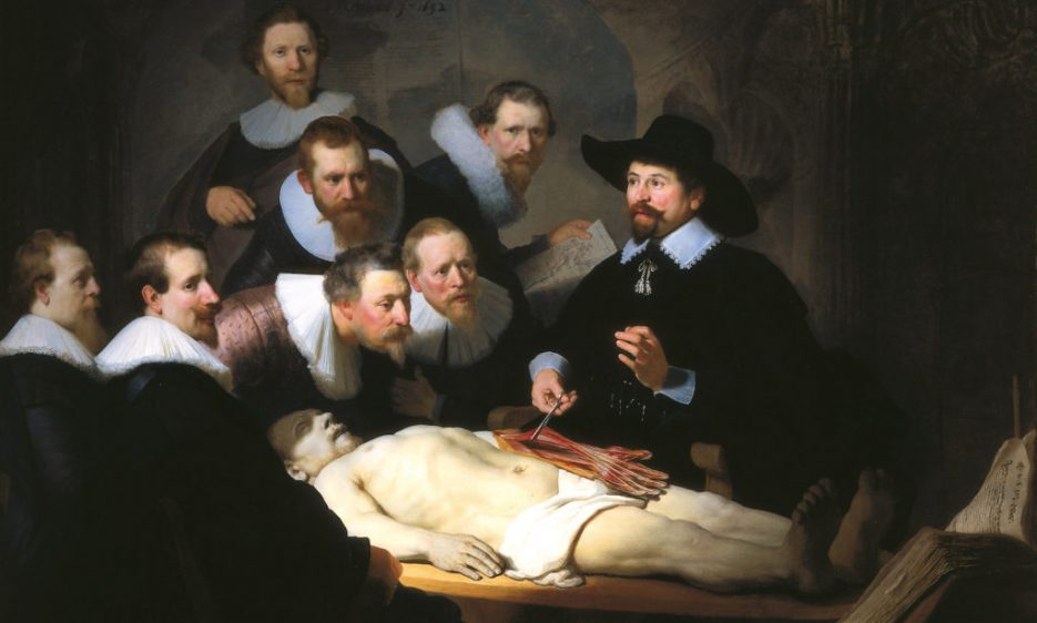 Rembrandt-Anatomy-Lesson-Dr.-Tulp-1024x775