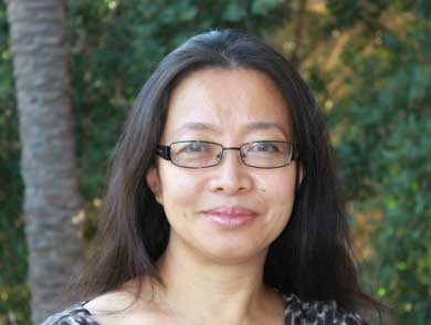 nalinichhetri-portrait390