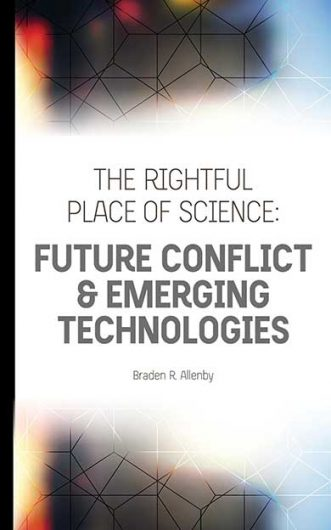 rps-future-conflictemerging-tech390