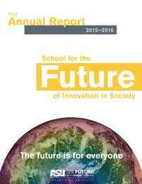 annualreportsfis_2015-16_coverweb200