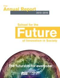 annualreportsfis_2015-16_coverweb200