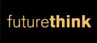 futurethinklogo