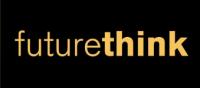 futurethinklogo