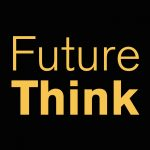 futurethink-logo-v3-final