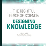 Designing Knowledge
